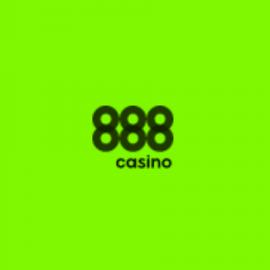 888カジノ / 888 Casino