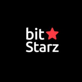 ビットスターズ / Bitstarz