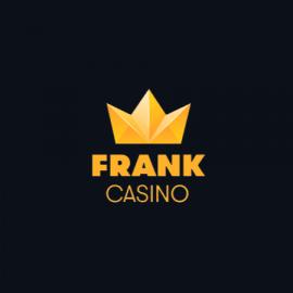 フランクカジノ / Frank Casino