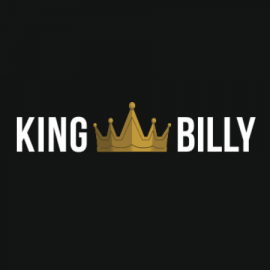 キングビリー/King Billy