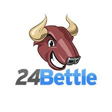 24Bettleカジノ / 24Bettle