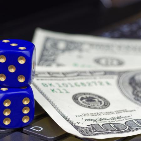 オンラインカジノ 遊び方