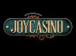 ジョイカジノ / joy casino