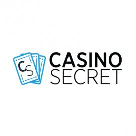 カジノシークレット / Casino Secret