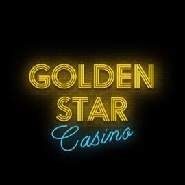 ゴールデンスター / Golden Star
