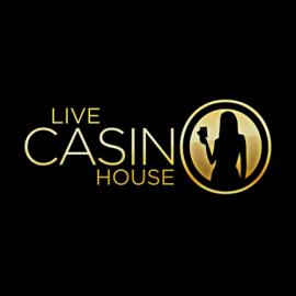 ライブカジノハウス / Live Casino House