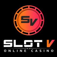 スロット V / SlotV