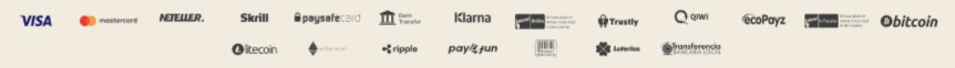 yoyocasinoのお支払いサービス