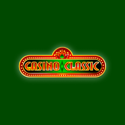 カジノクラシック / Casino Classic