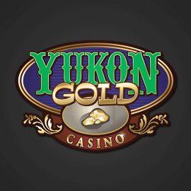 ユーコンゴールドカジノ / Yukon Gold Casino