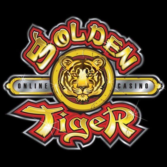 ゴールデンタイガー / golden tiger
