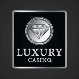 ラグジュアリーカジノ / Luxury Casino