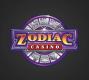 ゾディアックカジノ / Zodiac Casino