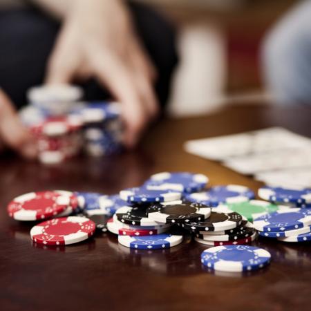 ライブカジノ 利点:最高のライブカジノを選択する方法は?