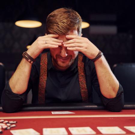 責任あるギャンブルと依存症を抱えるギャンブラー向けの支援