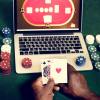 世界のオンラインカジノが準拠する10の基準(1-5)