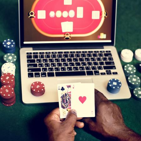 世界のオンライン カジノが準拠する10の基準(1-5)