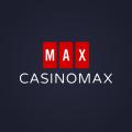 カジノマックス / CasinoMax