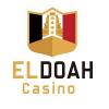 エルドア / Eldoah