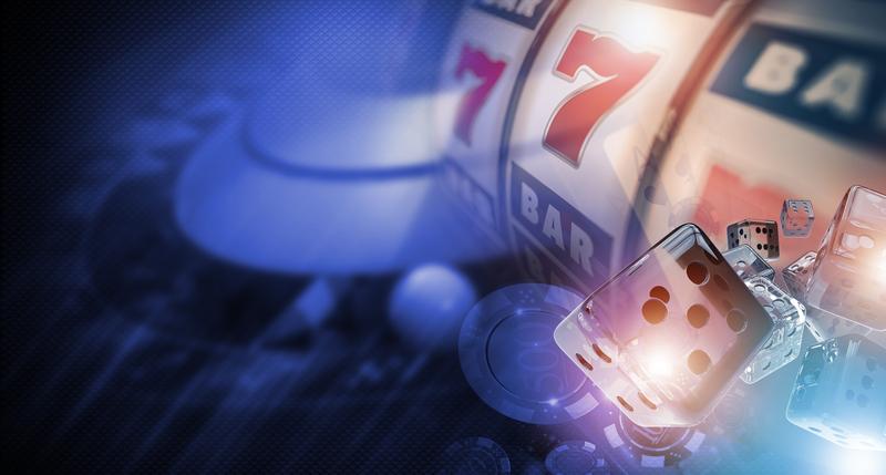 オンラインカジノ 歴史