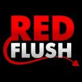 レッドフラッシュ / Red Flush