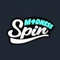 スピンマッドネス / Spin Madness