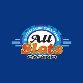オールスロット / All Slots