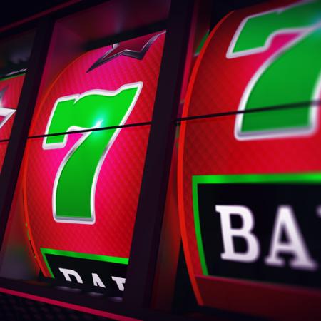 オンラインカジノ ボーナスに関するすべての情報
