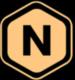 national casino / ナショナルカジノ