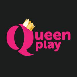 QueenPlay / クイーンプレイ