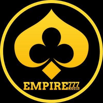 empire777 / エンパイア777