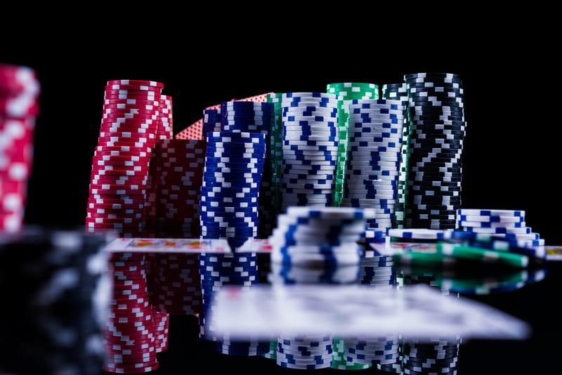 ネット ギャンブル