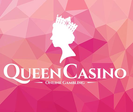 queen casino / クイーンカジノ