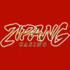 Zipang Casino / ジパングカジノ