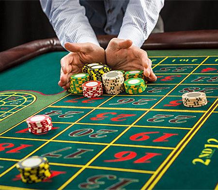 カジノが出来たら雇用の影響はどうなる?
