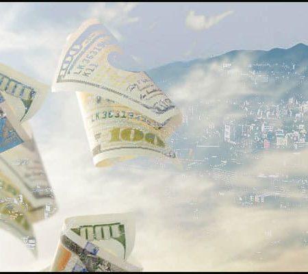 長崎県カジノライセンス候補者の追加費用