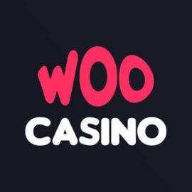 Woo Casino / ウーカジノ