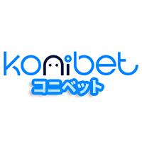Konibet / コニベット
